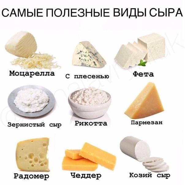 Пармезан – уникальный сыр италии. история сыра пармиджано-реджано и его производство