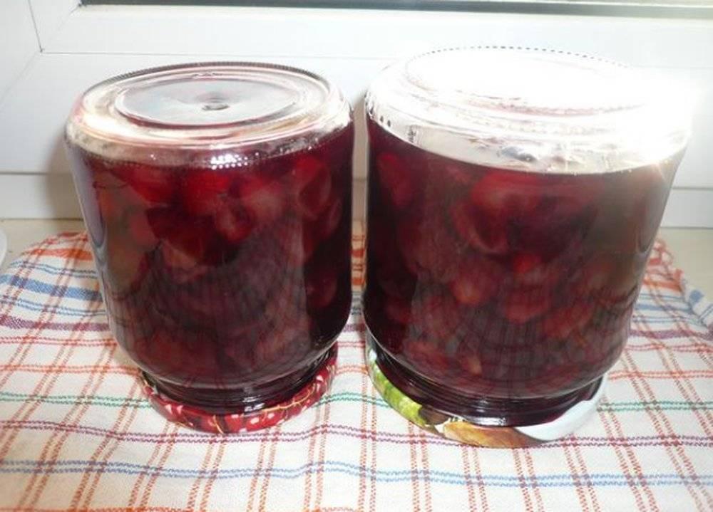 Виноградное варенье из винограда на зиму: 9 домашних вкусных рецептов
