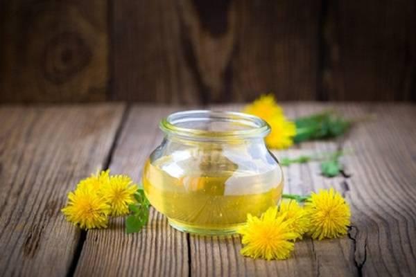Вкусный и полезный мед из одуванчиков: расскажем все о его пользе и вреде для организма