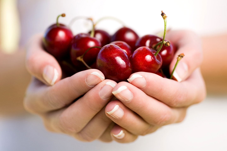 Вишня польза и вред для здоровья человека: влияние на организм, полезные вещества, витамины и особенности усвоения