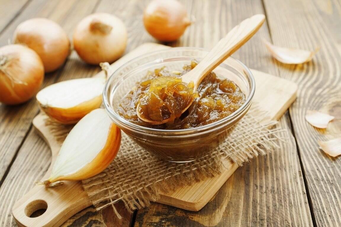 Лук мед от простатита массаж профилактика простатита