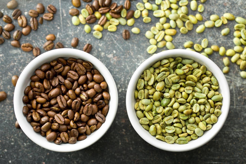 Польза и вред зеленого кофе. что говорят ученые? реальные отзывы