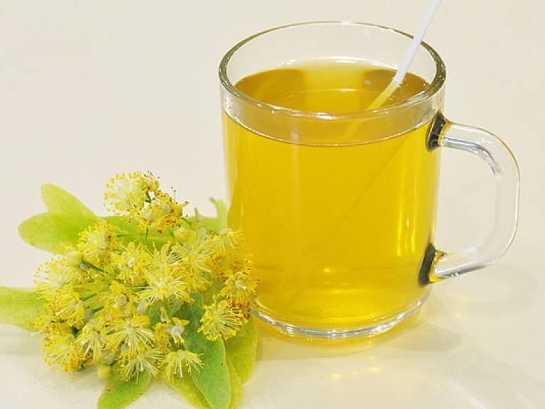 Ромашковый чай. польза и вред продукта для организма, противопоказания к применению