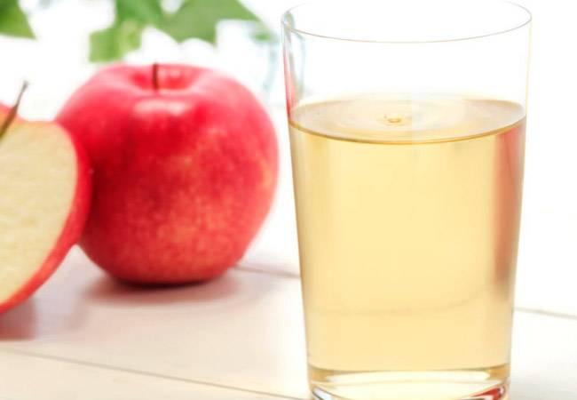 Можно ли и как употреблять зеленые яблоки при грудном вскармливании?