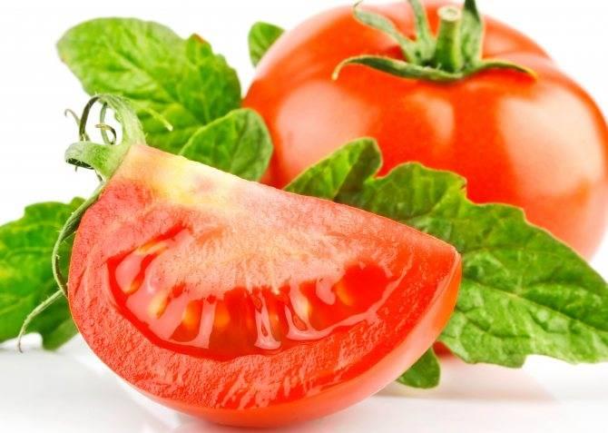 Можно ли при беременности есть свежие и соленые помидоры, в чем их польза и вред для беременных?