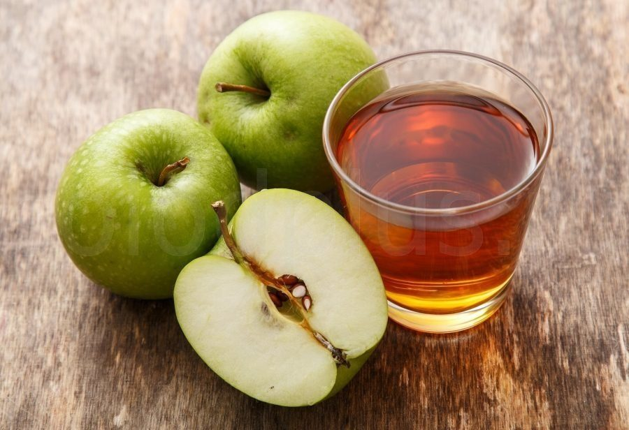 Польза и вред яблочного сока: мифы и правда, использование для красоты и здоровья
