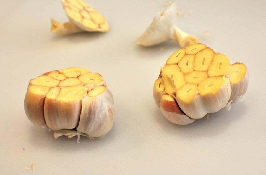 Лечебные свойства запеченного лука