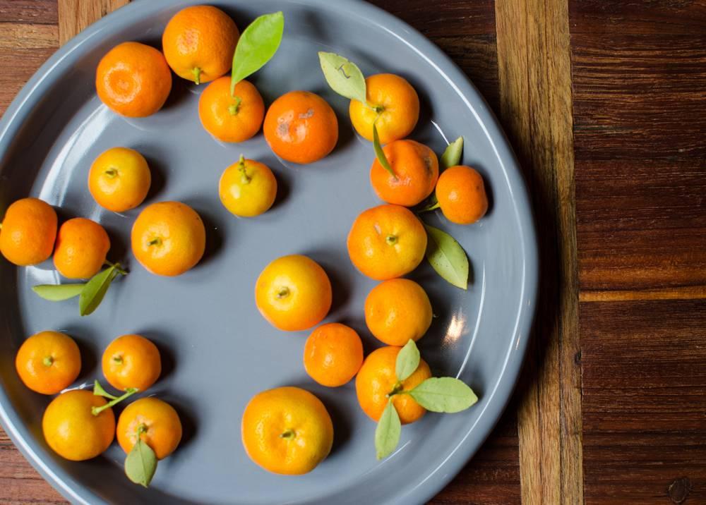 Кумкват: что это за фрукт, польза и вред