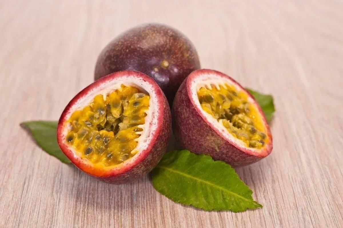 Кумкват — что это за фрукт и его польза для организма