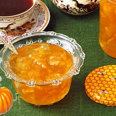 Варенье из дыни на зиму и не только: 9 домашних вкусных рецептов