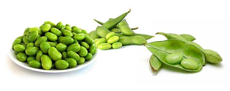 Польза и вред гороховой каши: 11 главных свойств блюда