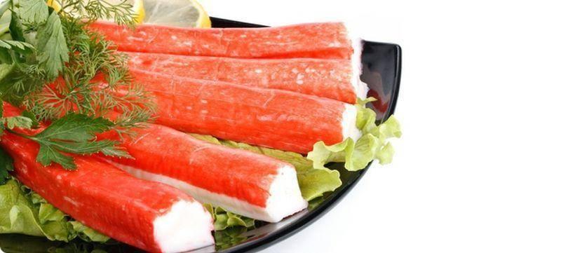Краб: польза и вред для организма. крабовое мясо: польза и вред