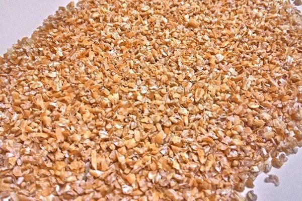 Польза и вред пшеничной каши: рецепты как ее вкусно приготовить
