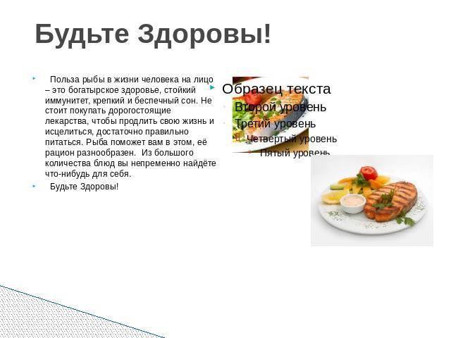 Щука (рыба): состав, калорийность, полезные свойства, вред мяса щуки.
