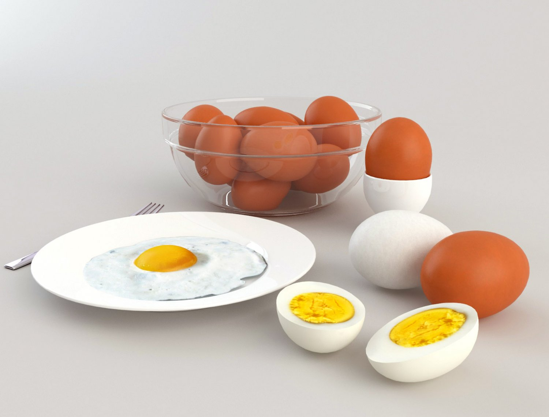 Можно ли пить сырые куриные яйца: польза и вред, рекомендации по употреблению