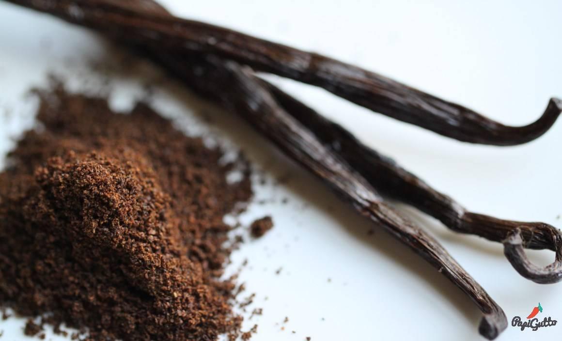 Польза ванили — свойства, особенности запаха, показания и противопоказания к применению (130 фото + видео)