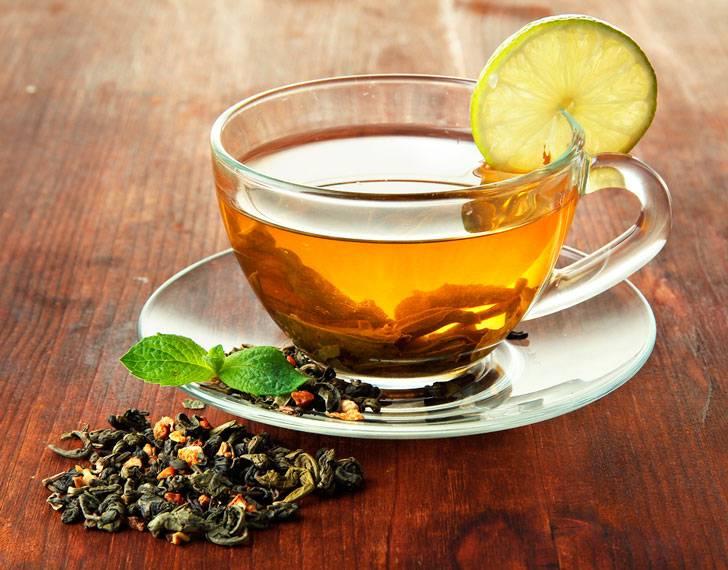 Что такое бергамот который добавляют в чай, полезен ли он