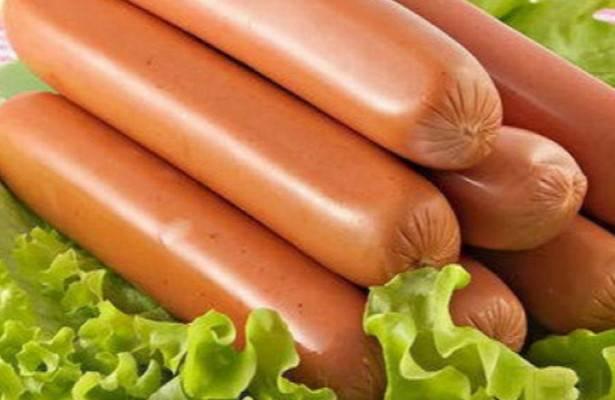 Вы точно знаете, какие сосиски можно есть?