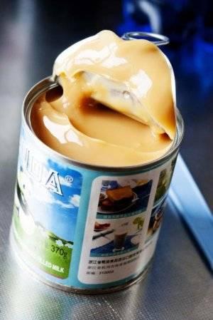 Сгущенное молоко: польза и вред для здоровья детей, как выбрать качественную сгущенку. домашняя сгущенка.