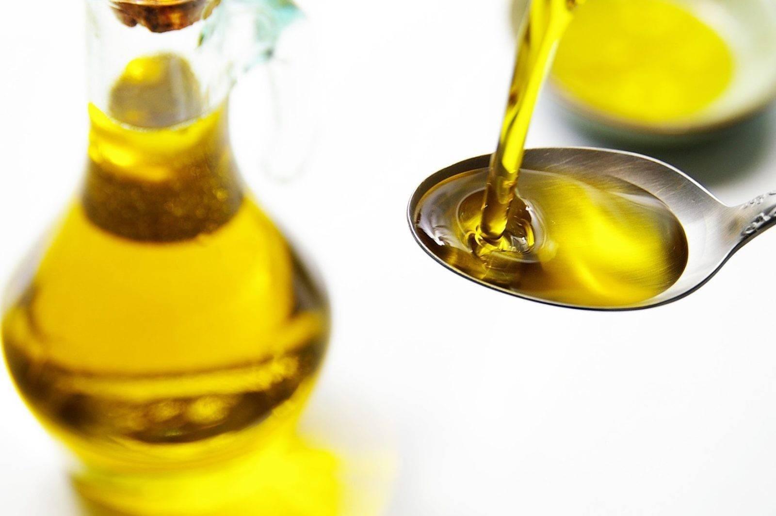 Раскрываем секреты, чем полезно рапсовое масло