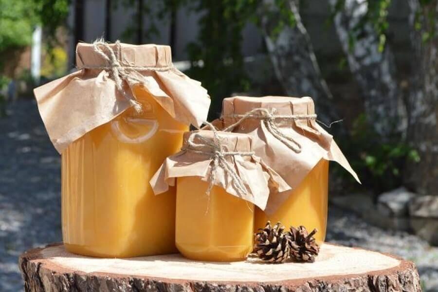 Ценный башкирский продукт — луговой мед. полезные свойства и противопоказания использования лугового меда