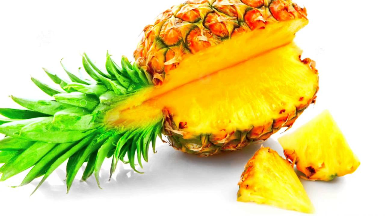 Полезен ли ананас для беременных женщин? поговорим о пользе и вреде экзотического фрукта для будущих мам