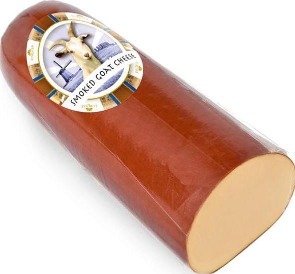 Колбасный сыр: польза и вред неоднозначного продукта. можно ли плавленый сыр на диете, как его правильно употреблять