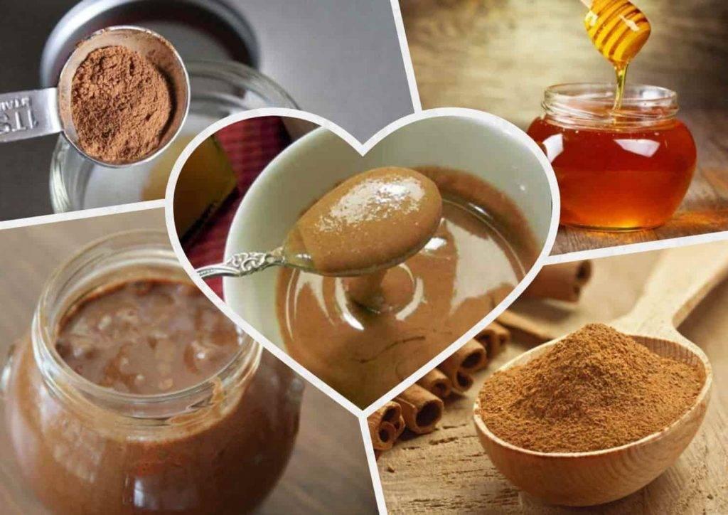 Ваниль или ванилин: в чем разница, применение в кулинарии