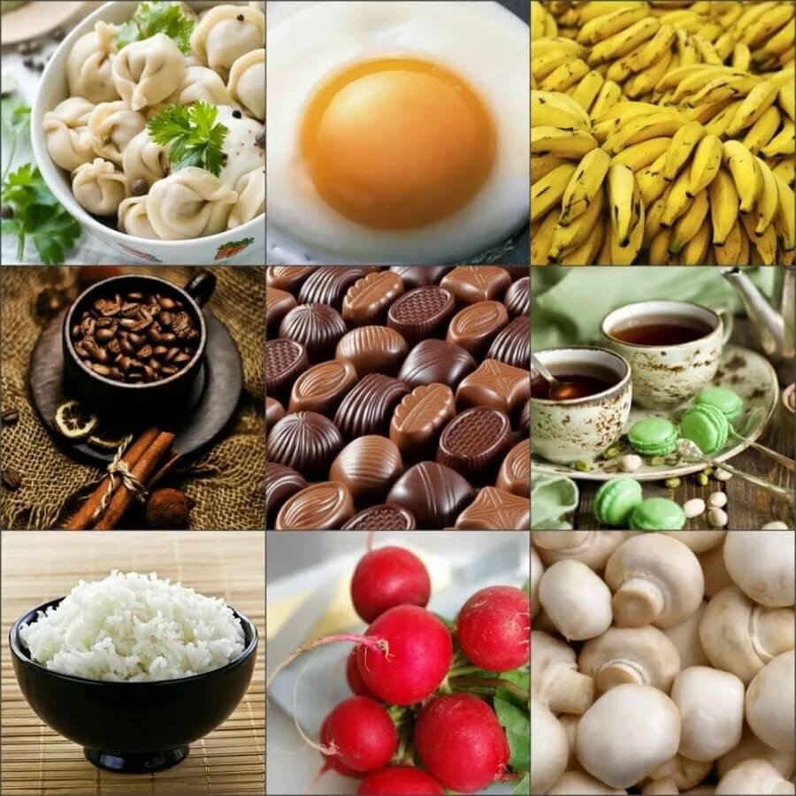 Диета при запорах у взрослых: чем питаться и что лучше исключить