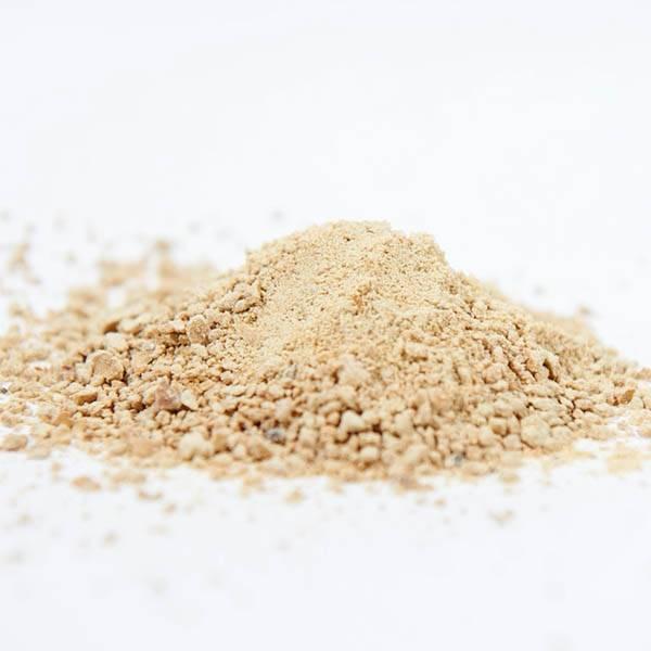 Полезные свойства амарантовой муки: так ли ценен продукт, как о нем говорят