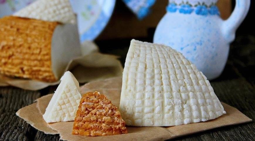 Адыгейский сыр: польза и вред для здоровья, рецепт приготовления и меры предосторожности