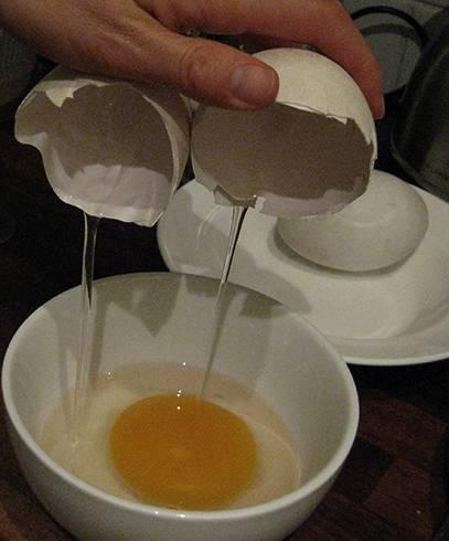 Гусиные яйца польза и вред. можно ли есть гусиные яйца: польза и вред для нашего организма. можно ли есть утиные и гусиные яйца