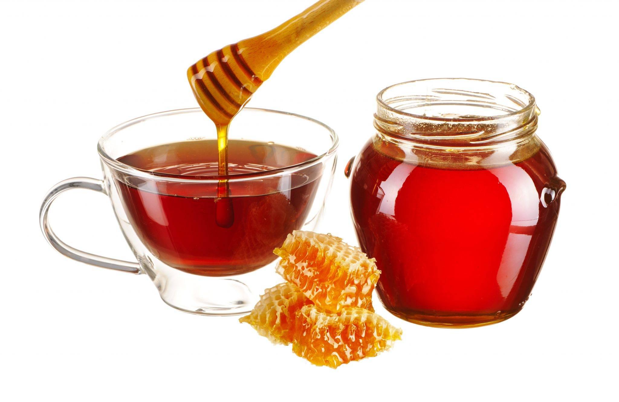 Вопрос «можно ли пить горячий чай с медом» волнует очень многих
