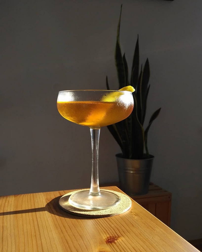 Кальвадос — что это за напиток и как правильно пить, рецепты домашнего приготовления