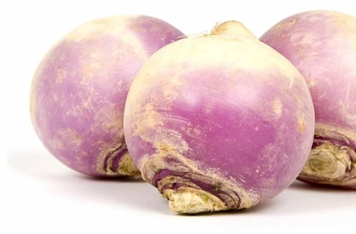 Брюква: что это за овощ и как выглядит, фото, чем полезна
