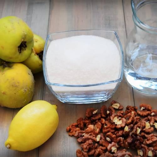 Польза и вред фрукта айвы для здоровья человека