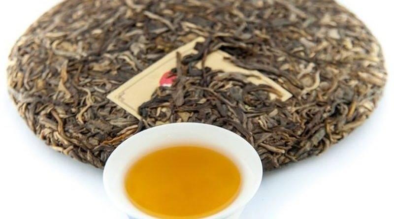 Польза и вред чая пуэр для здоровья
