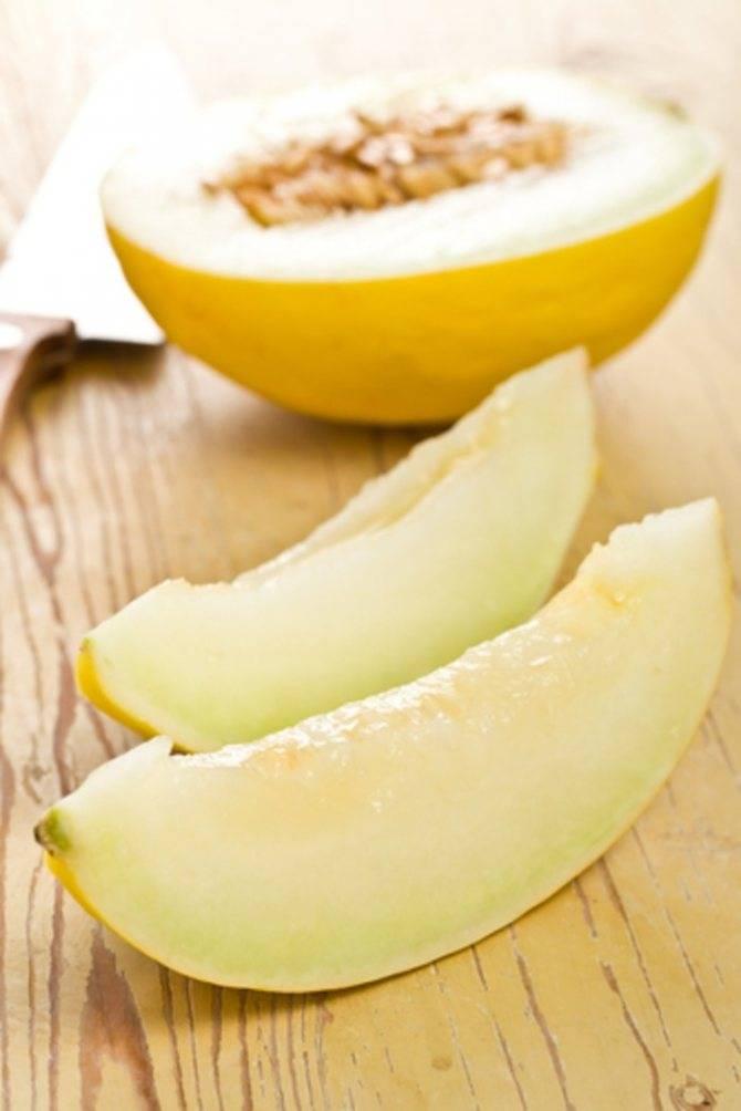 Можно ли кушать арбуз мамам кормящим грудью