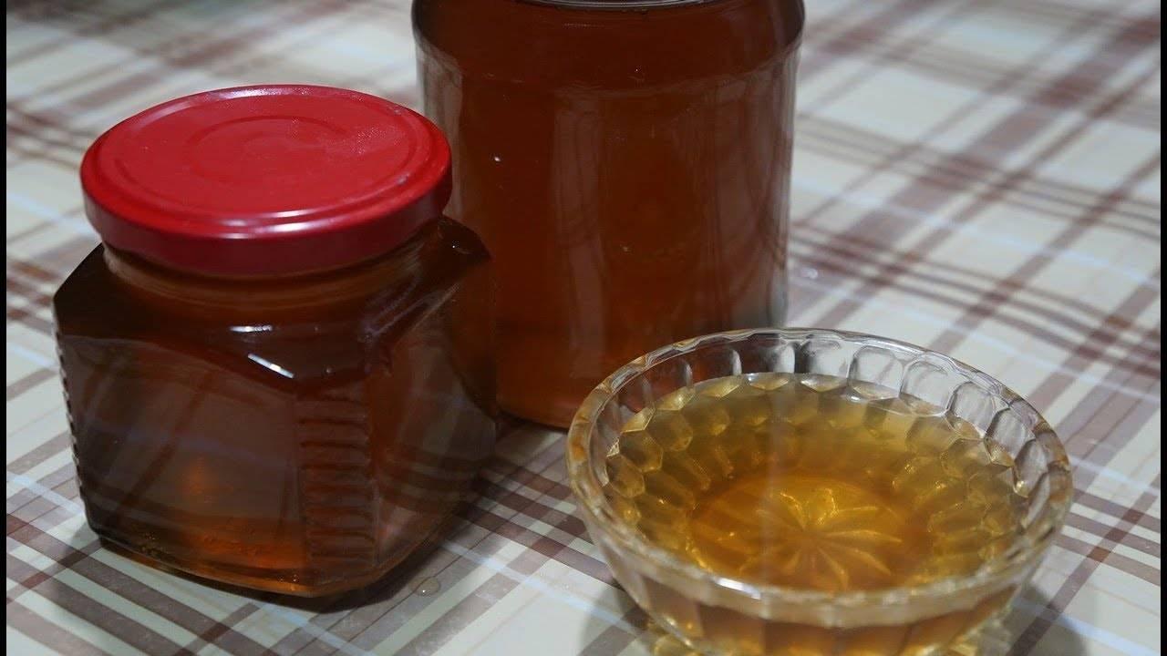 Рецепты красоты с использованием меда из одуванчиков. польза и вред одуванчикового меда