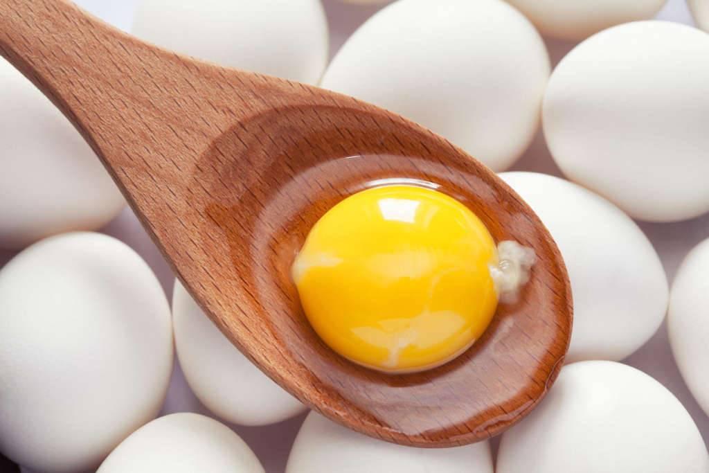 Яйца, польза и вред для здоровья человека