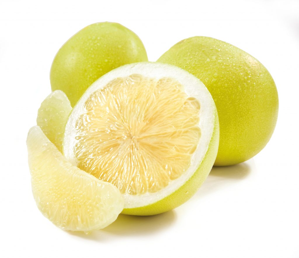 Свити – что это за фрукт?