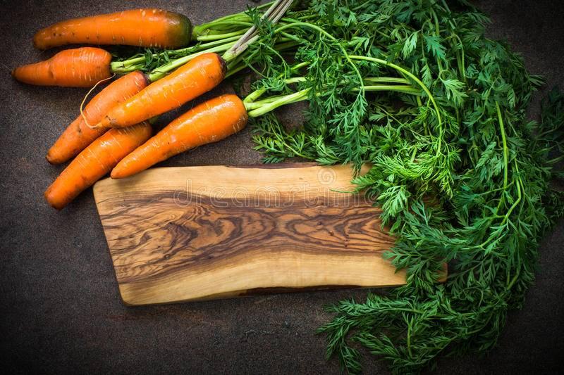 Ботва моркови – полезные свойства и противопоказания, как применять