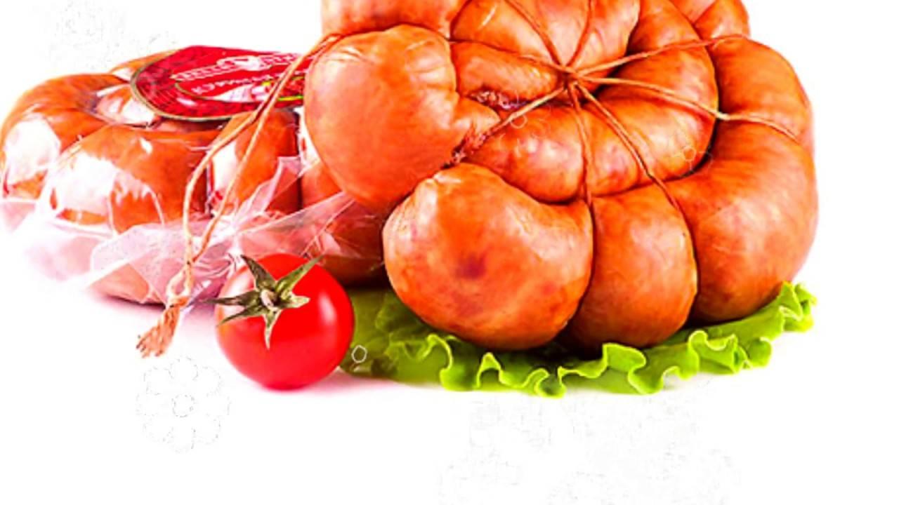 Кровяная колбаса: польза и вред, калорийность продукта
