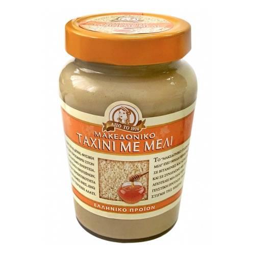 Тахини рецепт приготовления в домашних. кунжутная паста тахини – польза и вред