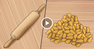 Как пожарить кедровые орехи разными способами