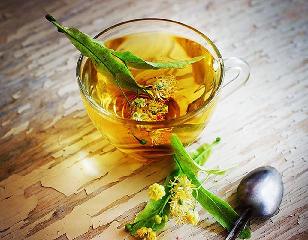 Полезные свойства чая с медом. что помогает лечить мед? какой мед лучше от простуды?
