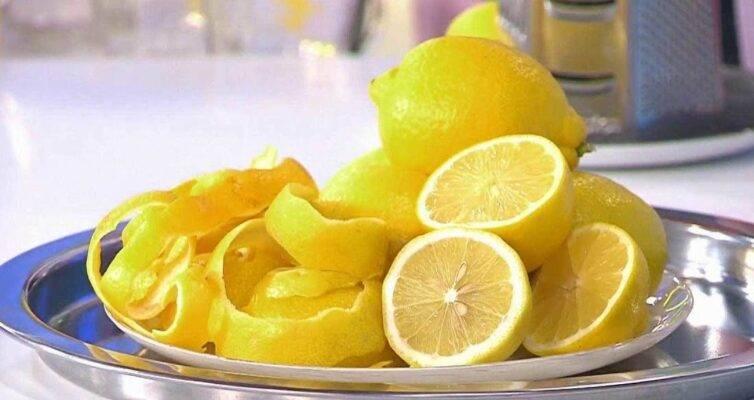 Витаминный цитрус: как правильно употреблять лимон и сколько можно есть его в день?