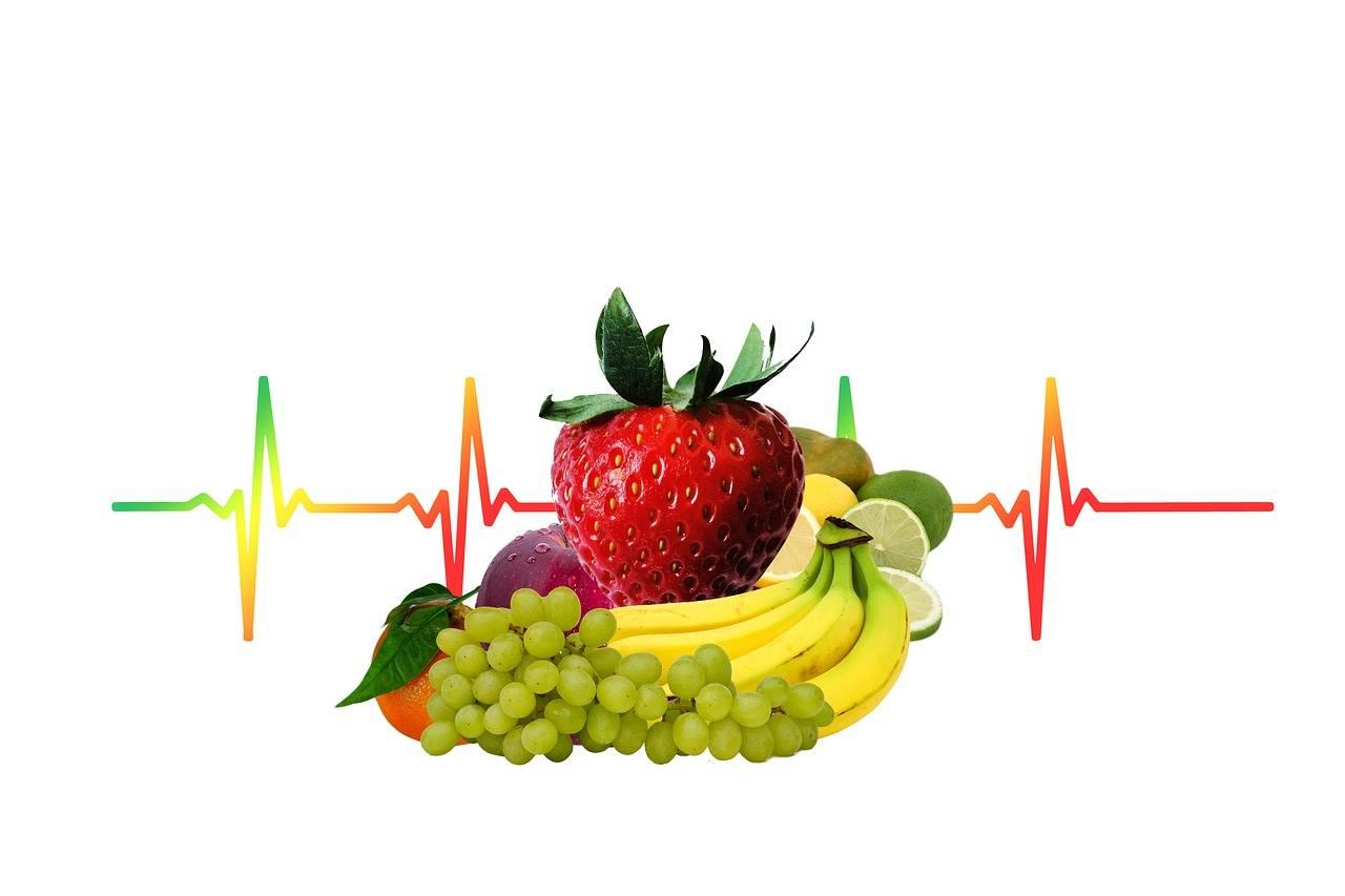 Какие ягоды наиболее полезны для сердца и сосудов — топ 8
