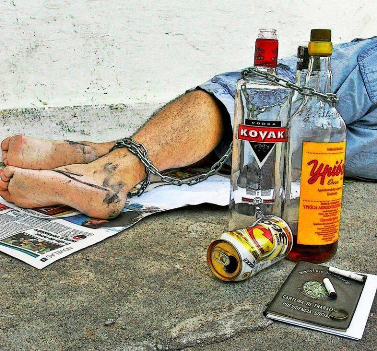 такого случая гибнущие в алкоголе картинки перечень