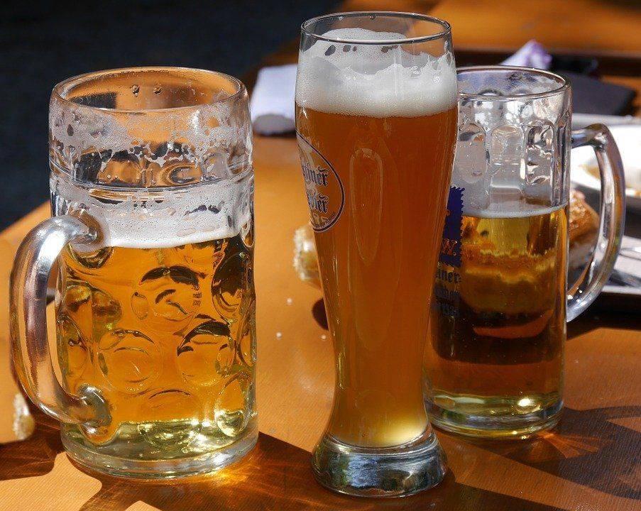 Можно ли пить алкоголь принимая Вильпрафен: последствия и отзывы